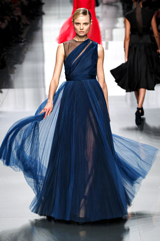 Раф Симонс стал креативным директором Dior. Изображение № 18.