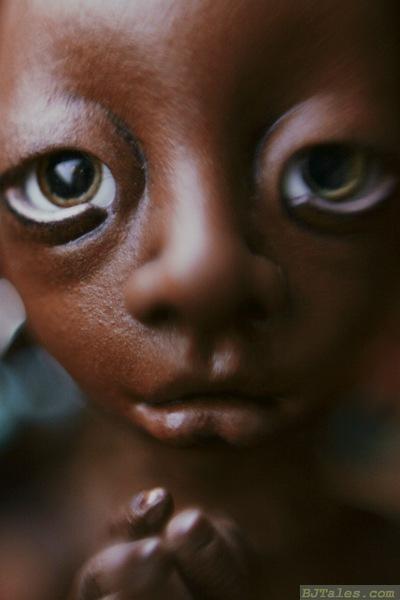 Изображение 31. Поиграем в куклы?.. Изображение № 34.