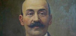 Таус Махачева,художник. Изображение № 21.