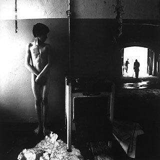 Скрытые грани детства (Евгений Мохорев). Изображение № 2.