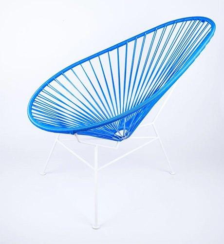 Современные дизайнеры и производители мебели из России (Русь vs IKEA).