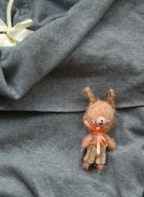 Teddy Bear Style. Изображение № 12.