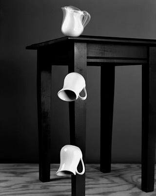 Camera obscura илиобыграй реальность. Изображение № 40.