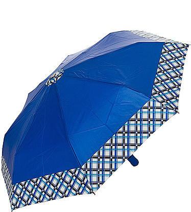 Изображение 11. Укол (модным) зонтиком.. Изображение № 11.