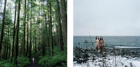 Онлайн-семинары пофотографии. Новый сезон. Изображение № 3.