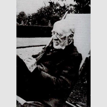 Луис Уильям Уэйн. Изображение № 73.