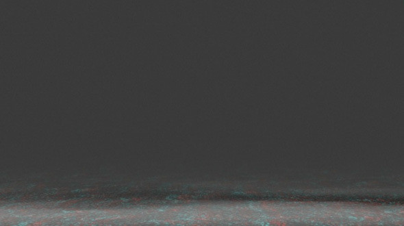 Изображение 13. Прямая речь: Четыре современных художника об искусстве будущего.. Изображение № 16.