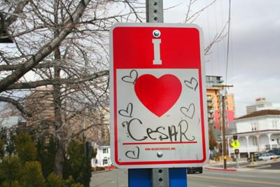 Дорожное искусство илистоп, водитель – 2. Изображение № 4.