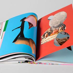 Итоги года: Лучшие фильмы, книги и блоги об искусстве и дизайне. Изображение № 5.