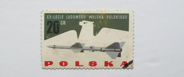 Советский дизайн. Изображение № 13.