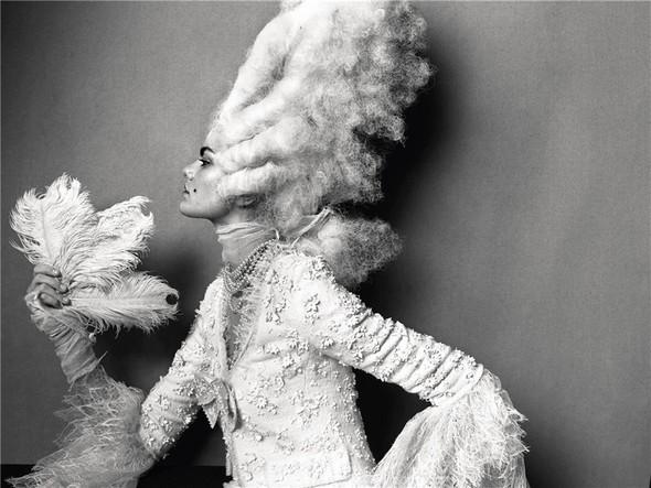 Couture. Изображение № 22.