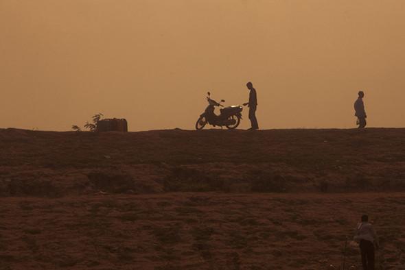 Изображение 47. Vietnam/Cambodga.. Изображение № 47.