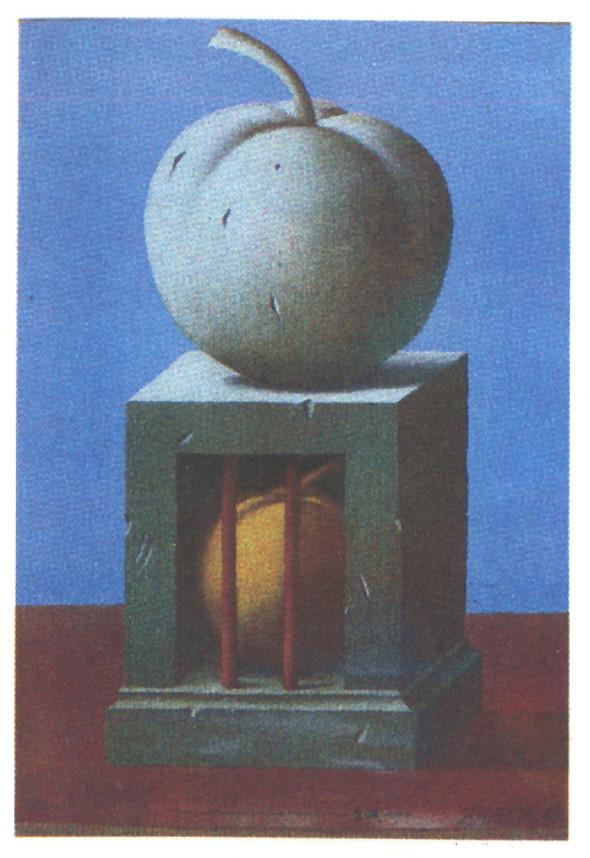 Искусство плаката вРоссии 1884–1991 (1991г, часть10-ая). Изображение № 11.