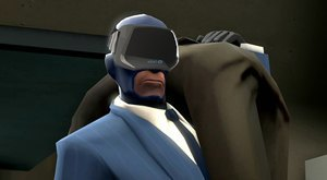 Как попасть в виртуальную реальность: Очки Oculus Rift и нейрокомпьютерные интерфейсы. Изображение № 5.