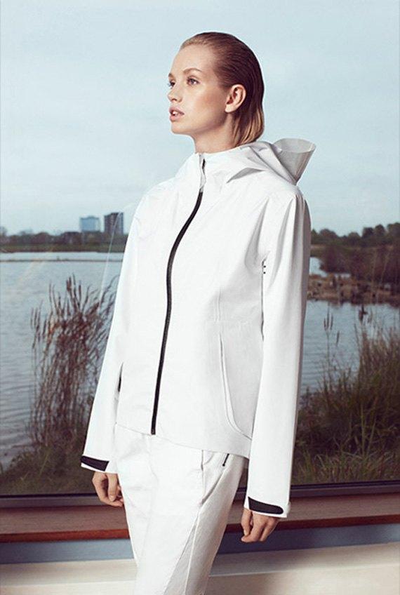 Forever 21, Le Coq Sportif и Zara выпустили новые коллекции. Изображение № 25.