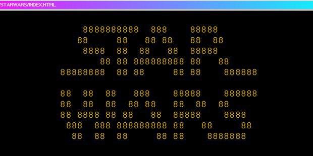 Концепт: операционная система Windows 93. Изображение № 5.