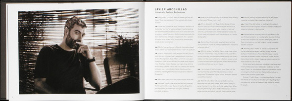 Закон и беспорядок: 10 фотоальбомов о преступниках и преступлениях. Изображение № 35.