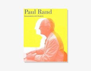Икона эпохи: Пол Рэнд. Изображение № 19.