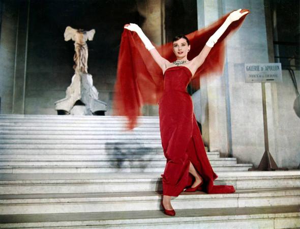 Снимите это немедленно: 10 фильмов о моде. Изображение № 11.