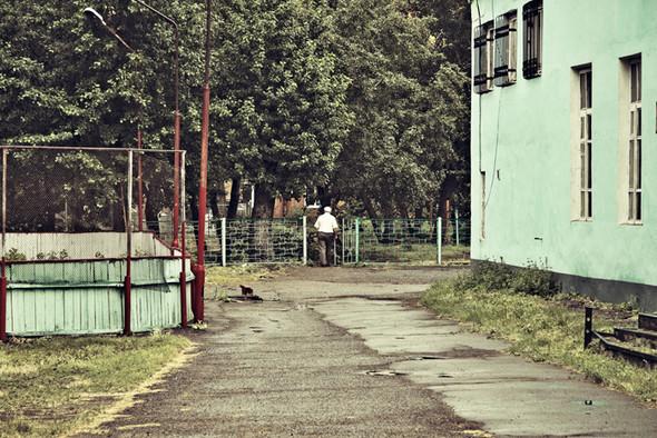 Омск, вне времени. Изображение № 8.