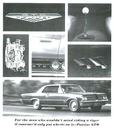 Muscle car– отрассвета дозаката. Изображение № 2.