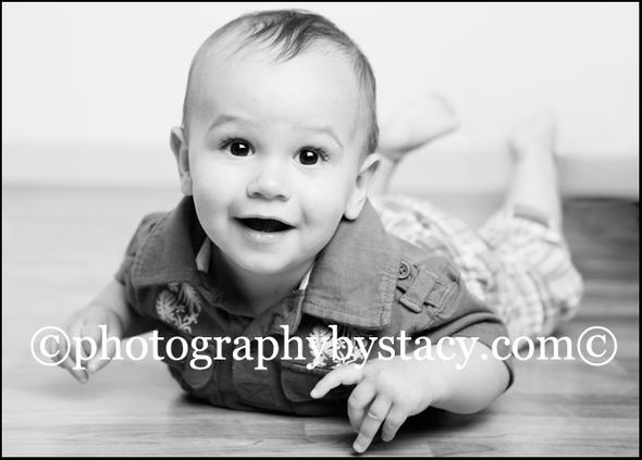 Photographybystacy. Маленькие счастливые глазки. Изображение № 19.