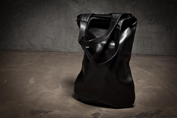 Лукбук: сумки Love Corporation SS 2012. Изображение № 39.