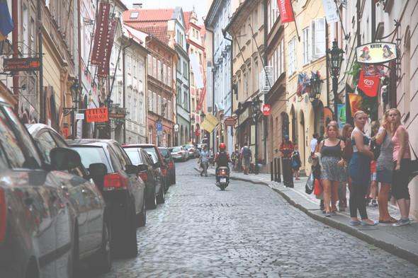 Latvia/Czech Republic. Изображение № 16.