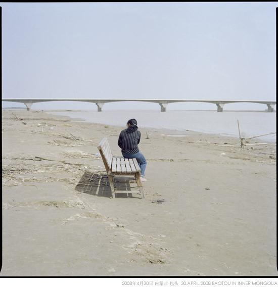 Photographer Luo Dan. Изображение № 31.