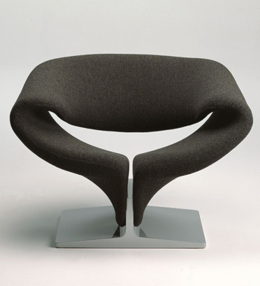 Холодный Модерн – Искусство 1945–1970. Изображение № 2.