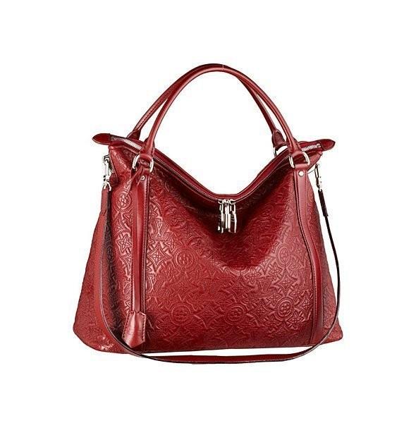 Лукбуки: Louis Vuitton, John Galliano и другие. Изображение № 20.