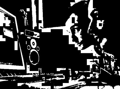 FREAKzRADIO -UNIQUE FREAKY STYLE. Изображение № 1.