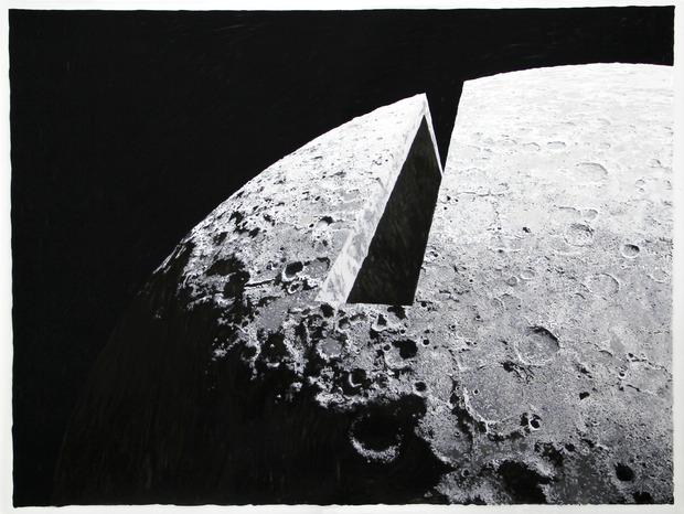Mooncut, 2012. Изображение № 10.