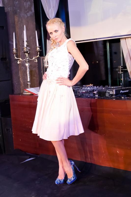 Самая громкая премия года – Topical Style Awards 2012 состоялась!. Изображение № 4.