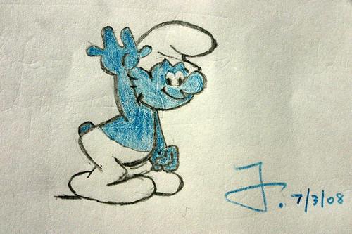 Детство # 89. Изображение № 2.