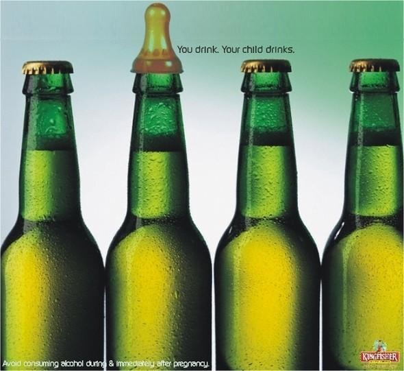 Изображение 16. ЗАВИСИМОСТЬ!!!(алкоголь).. Изображение № 16.