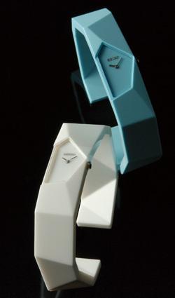 Фруктовая упаковка ипромышленный дизайн. Изображение № 13.