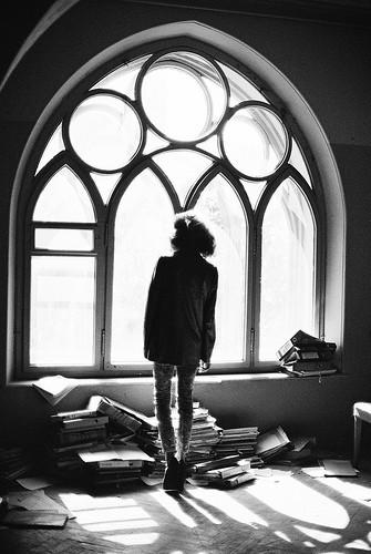 Фотограф – Валерия Лазарева. Изображение № 27.
