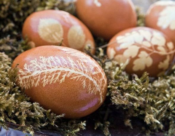 Всемирный день яйца :) Вдохновляемся!. Изображение № 45.