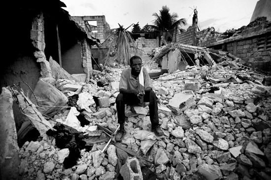 Изображение 7. Фотоагентство Noor: репортажи из Ливии, Египта и Пакистана.. Изображение № 8.
