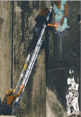 7 альбомов о современном искусстве Ближнего Востока. Изображение № 50.