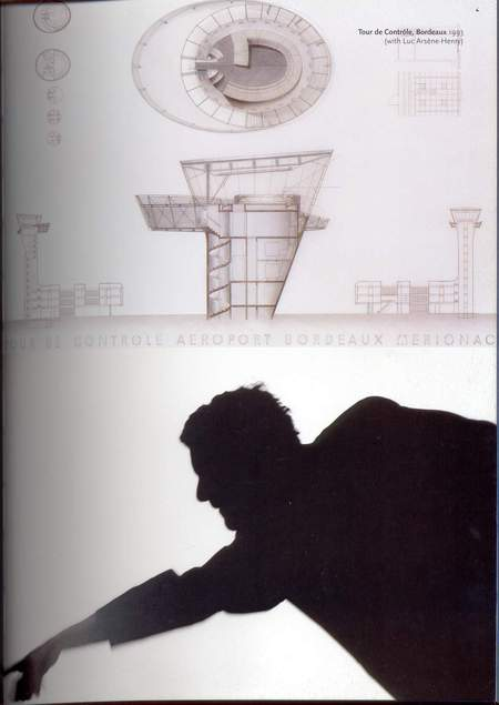 Philippe Starсk book. Изображение № 15.