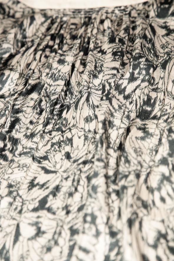 Вещь дня: платье Cotélac. Изображение № 4.