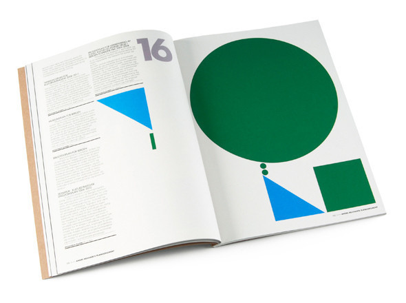 Дизайн-студия: MVM. Изображение № 32.