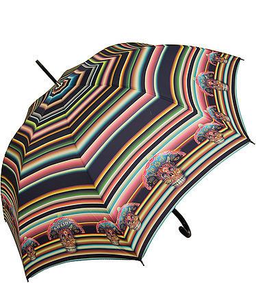 Изображение 33. Укол (модным) зонтиком.. Изображение № 33.