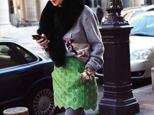 Фотография из блога Streetfsn.blogspot.com. Изображение № 7.