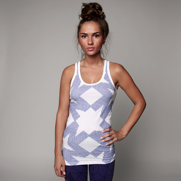 Nikita streetwear. Изображение № 3.