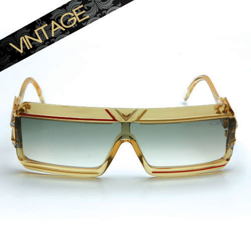 CAZAL 856 VINTAGE FOR REAL ROCKNROLLA!. Изображение № 9.