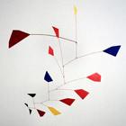 Изображение 53. 11 выставок лета.. Изображение № 53.