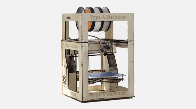 Какой 3D-принтер купить: Самые дешёвые, быстрые и инновационные устройства. Изображение № 9.